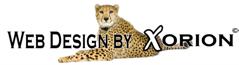 Xorion Web Design